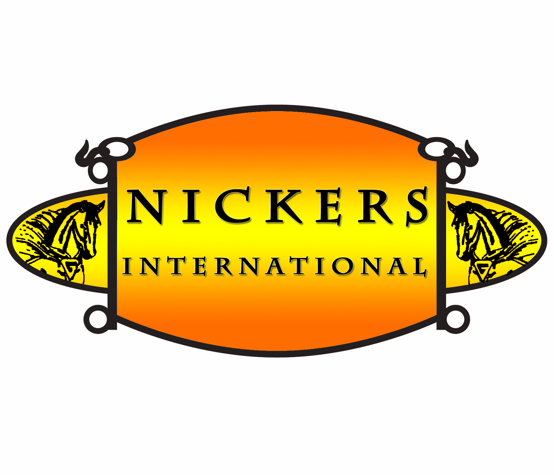 Nickers International